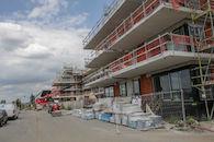 2019-07-02 Muide Meulestede prospectie Wannes_stadsvernieuwing_IMG_0424-2.jpg