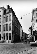 Drabstraat03_1979.jpg