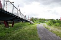 gaardeniersbrug en nieuwe molens (14)©Layla Aerts.jpg