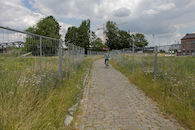 2019-07-02 Muide Meulestede prospectie Wannes_stadsvernieuwing_IMG_0366-2.jpg