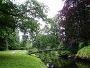 016 Maaltebruggepark (4).JPG