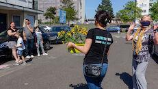 2020-05-29 Ledeberg_Dag van de Buren_bloemen__DSC0435.jpg