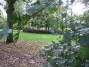 015 Buurtpark Hekers (7).jpg