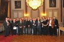 20081128_overeenkomsten_stadsbestuur_en_ 7_grote_Gentse_cultuuractoren.jpg