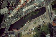 luchtfoto 2004.jpg