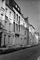Karel Van Hulthemstraat06_1979.jpg