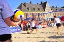 Belgian Beachvolley Championship 2012 - Gent 30