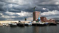 2019-2020 Wijk 10 Oude Dokken Evolutie Fotos Thomas Navratil IMG_20190820_174803.jpg