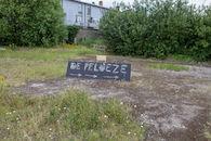 2019-07-02 Muide Meulestede prospectie Wannes_stadsvernieuwing_IMG_0338-3.jpg