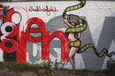 Graffiti 015.jpg