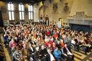 Opening Seniorenweek 2012 11
