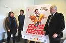 Campagnebeeld Gentse Feesten 2012 09