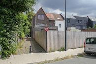 2019-07-02 Muide Meulestede prospectie Wannes_stadsvernieuwing_IMG_0380-2.jpg