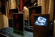 2006_museumnacht_050.JPG