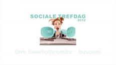 Edit Sociale trefdag_11_Dirk Swartenbroeckx_003.mov