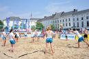 Belgian Beachvolley Championship 2012 - Gent 41