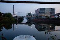 2019-08-27 Wijk Dampoort_ochtend_draaikom_verkeer-IMG_0912.jpg