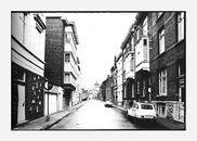 Jan Frans Willemsstraat02_1979.jpg