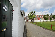 begijnhof lange violettestraat (2)©Layla Aerts.jpg