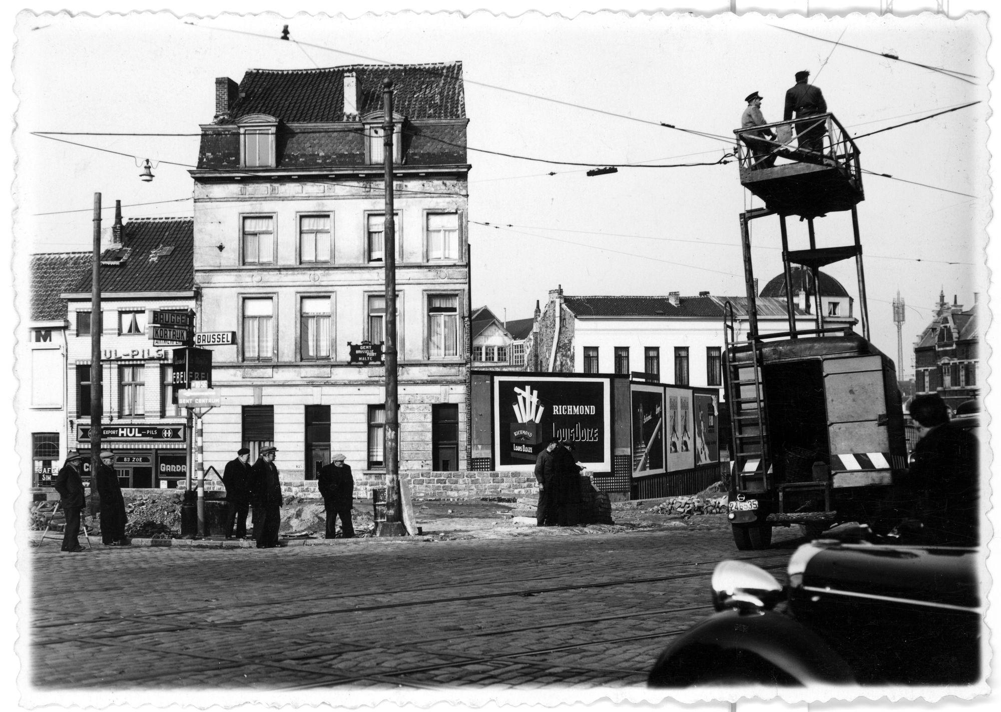Brusselsepoortstraat02_oud.jpg