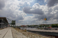 2019-07-02 Muide Meulestede prospectie Wannes_stadsvernieuwing_IMG_0416-2.jpg