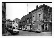 Iepenstraat01_1979.jpg