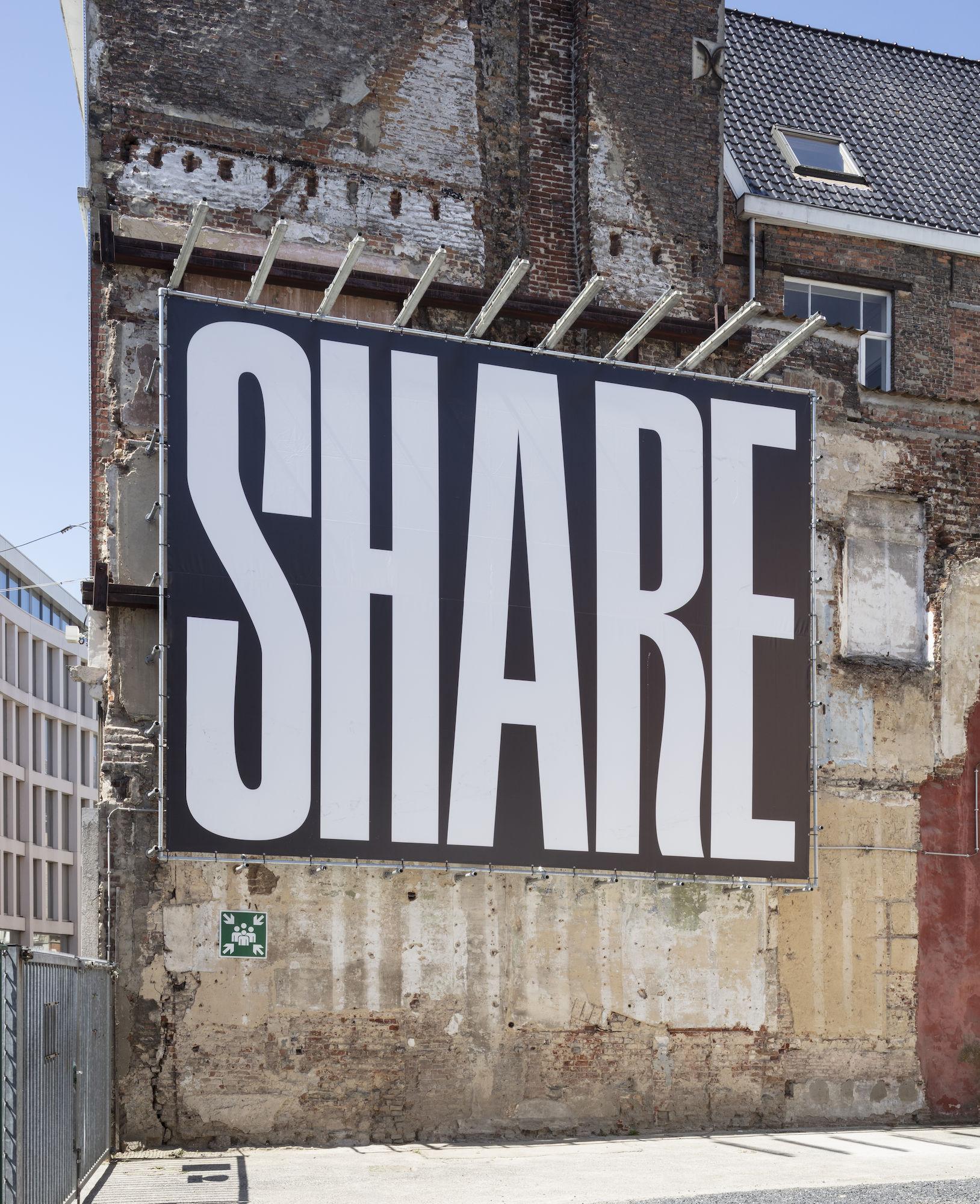 019 - billboard - Show