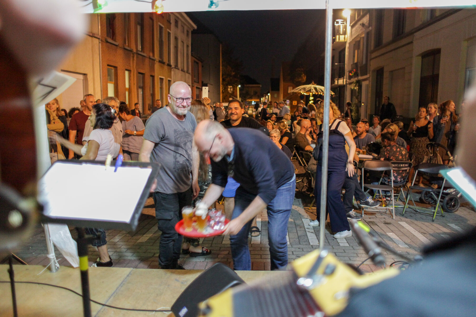 2019-09-21 Wijk Macharius_Café Irene-IMG_8667.jpg