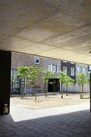 woonproject ramen brouwersstraat (4)©Layla Aerts.jpg