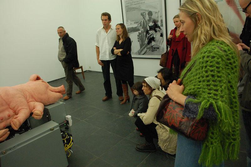 20071012_Opening_tentoonstelling McCarthy_S.M.AK.2.jpg