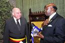 20081007_ontvangst_ambassadeur_Oeganda.jpg