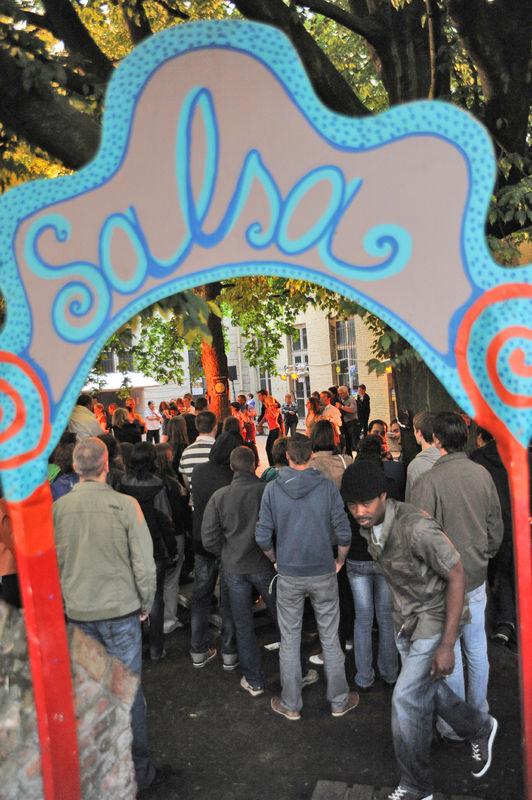 Gentse Feesten 2011 072
