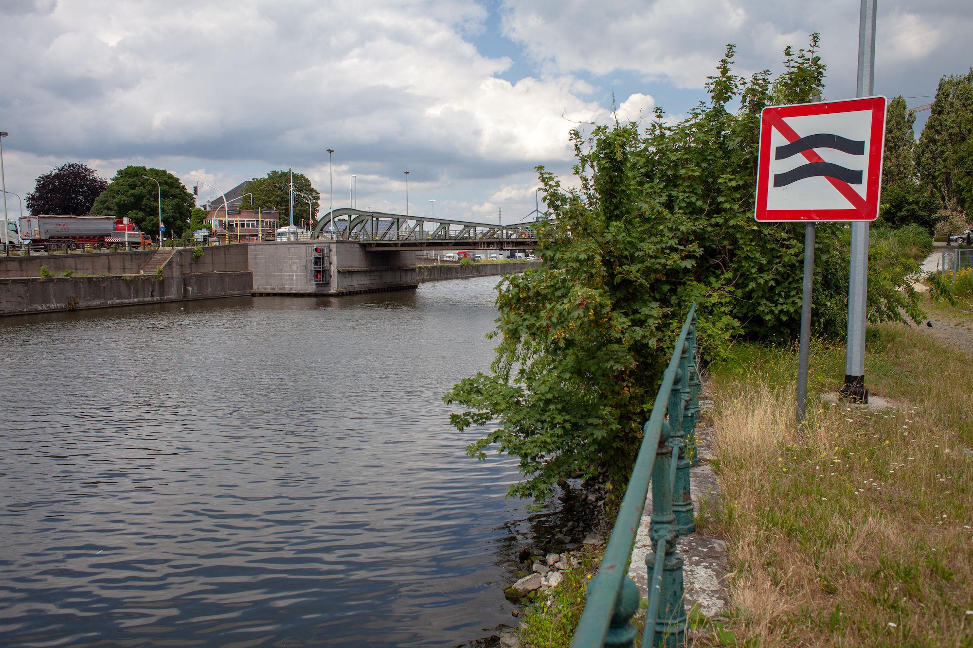 2019-07-02 Muide Meulestede prospectie Wannes_stadsvernieuwing_IMG_0371-2.jpg
