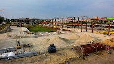 2020-08-06 Muide Meulestede Voorhaven Pergola__DSC0877.jpg