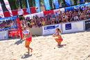 Belgian Beachvolley Championship 2012 - Gent 22