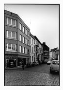 Iepenstraat02_1979.jpg