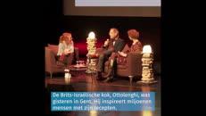 19_00248 GIK Yotam Ottolenghi Nederlands.mp4