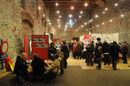 20100123_Infomarkt_Eerste_Hulp_bij_Buurtinitiatieven(EHBI).jpg