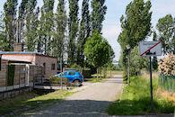 koppelingsgebied Desteldonk