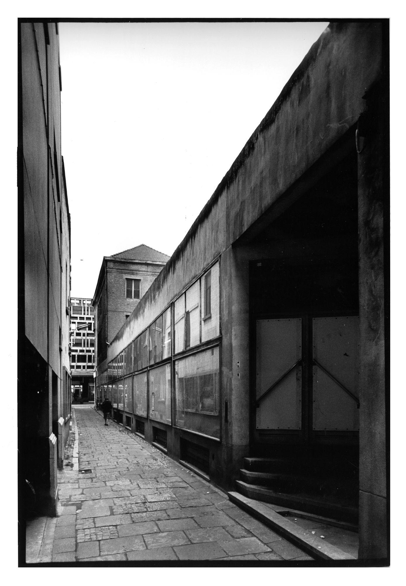 Conduitsteeg04_1979.jpg