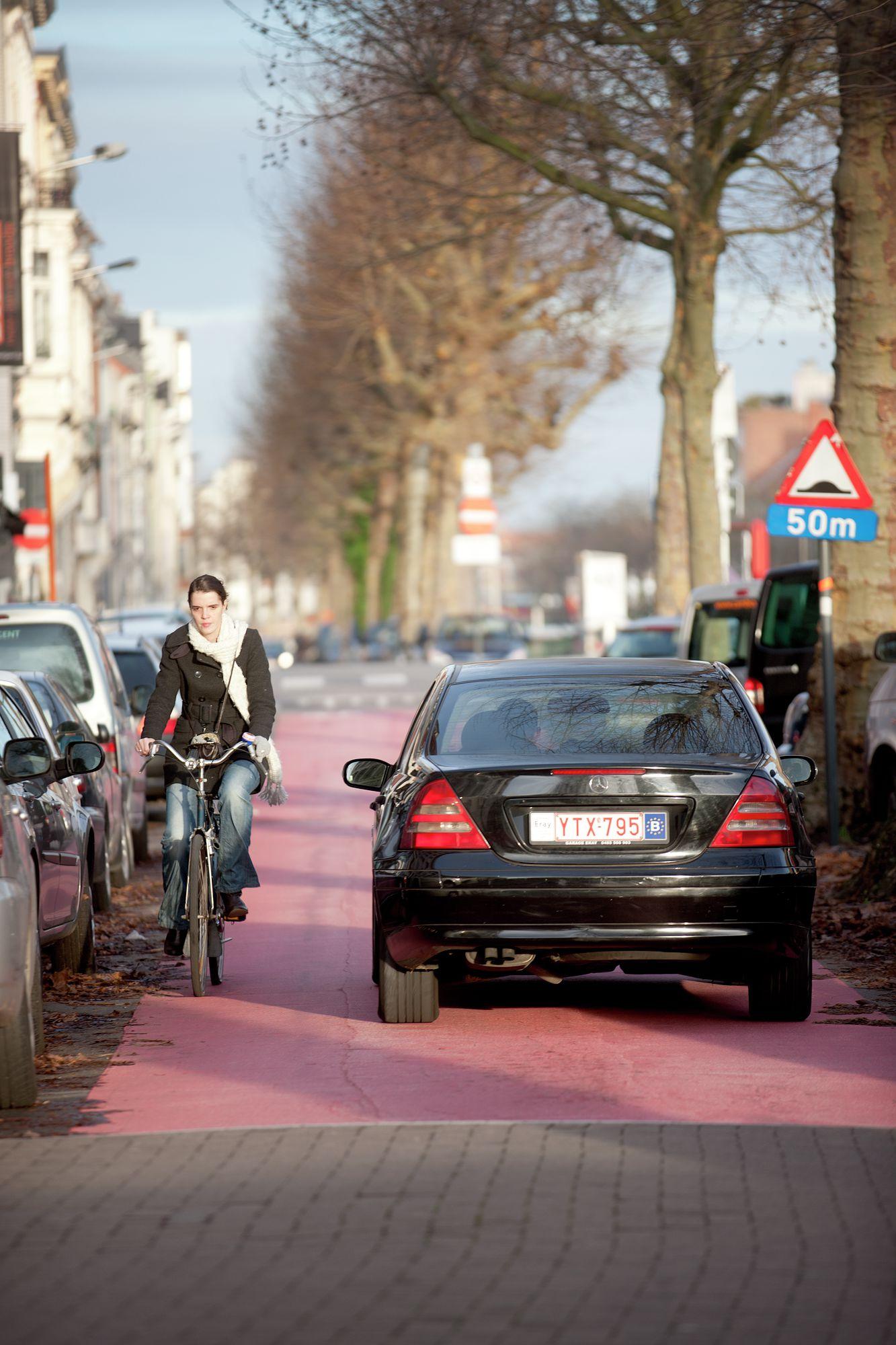 Mobiliteit_Gent-38.tif