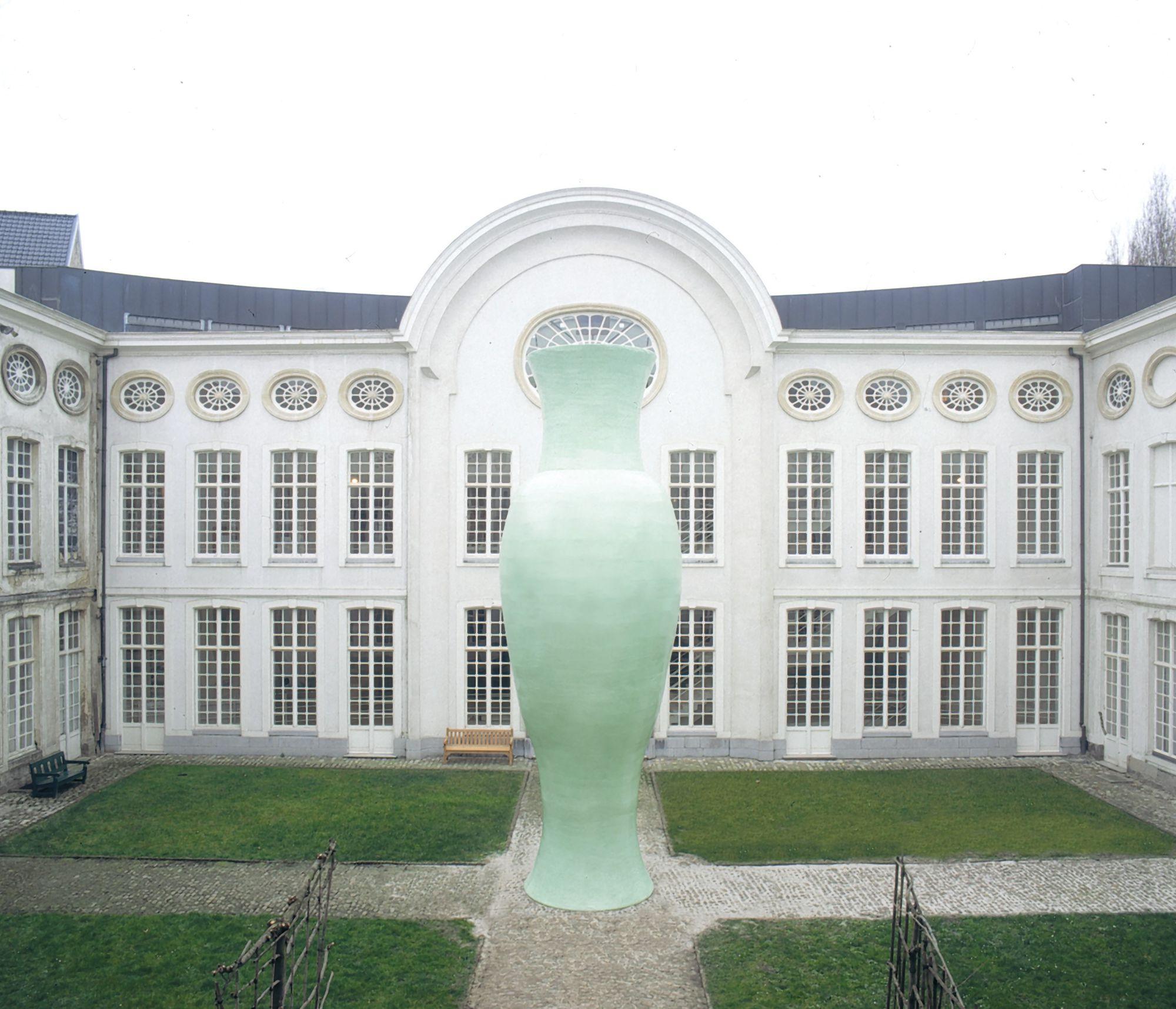 Design museum - Binnenkoer.jpg