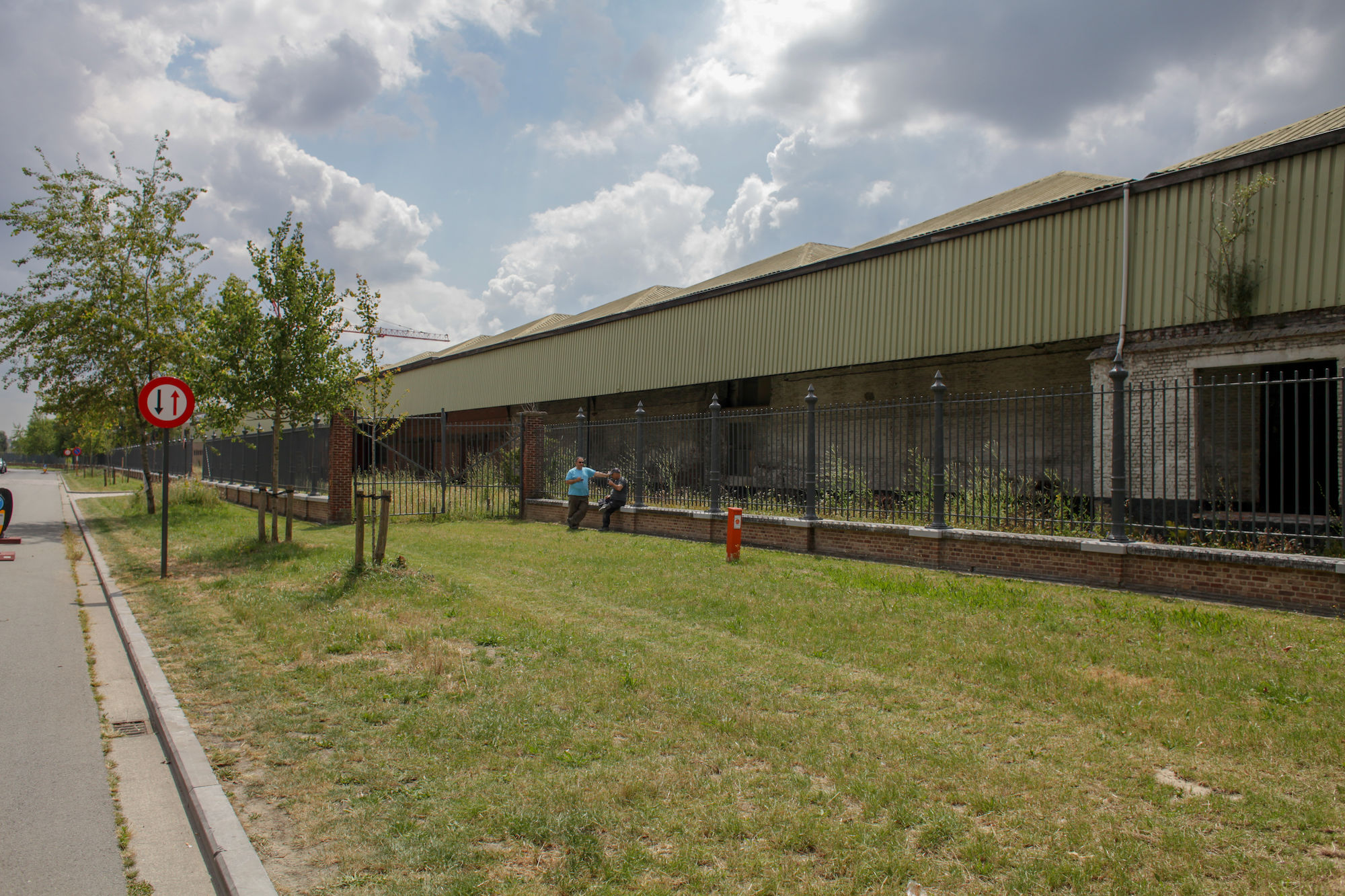2019-07-02 Muide Meulestede prospectie Wannes_stadsvernieuwing_IMG_0391-2.jpg