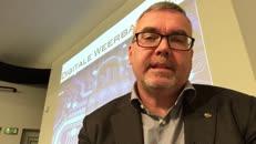 Informatieveiligheid Marc Vaes.mov