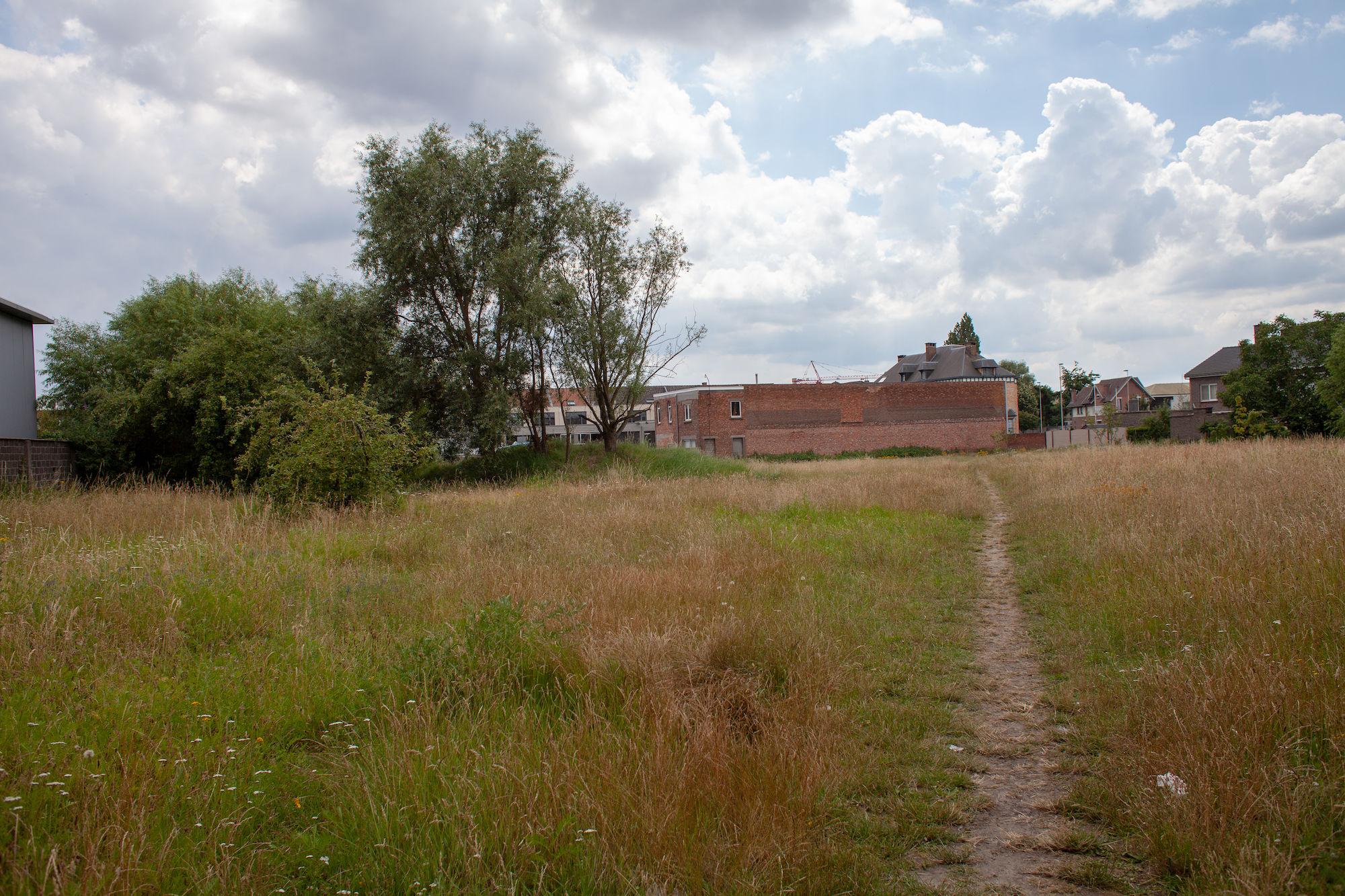 2019-07-02 Muide Meulestede prospectie Wannes_stadsvernieuwing_IMG_0343-3.jpg