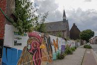 2019-07-02 Muide Meulestede prospectie Wannes_stadsvernieuwing_IMG_0307-2.jpg