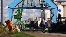 2020-09-08 Wijk 10 Nieuwe Dokken SchipperskaaiIMG_9412.jpg
