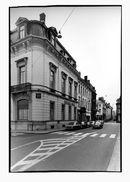 Jakobijnenstraat01_1979.jpg