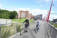 gaardeniersbrug en nieuwe molens (6)©Layla Aerts.jpg