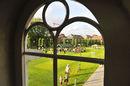 20080627_feestelijke_opening_park_Sint-Baafsabdij.jpg